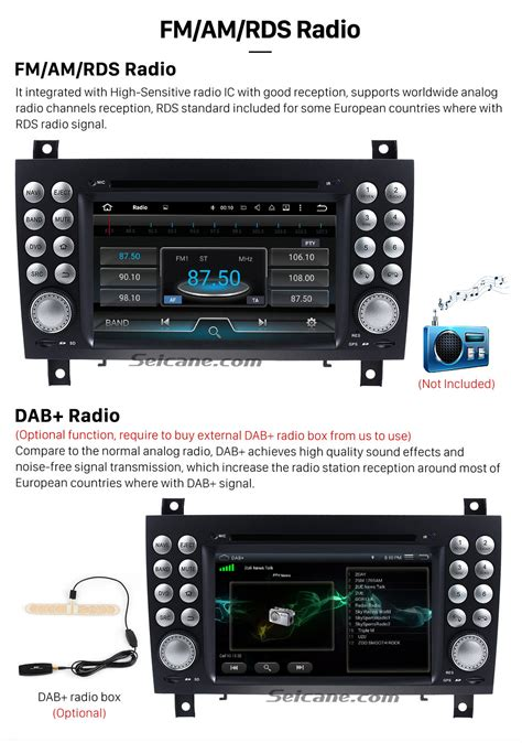 I thought i was holding it correctly, but. OEM Android 7.1.1 DVD Player GPS Navigation system for ...
