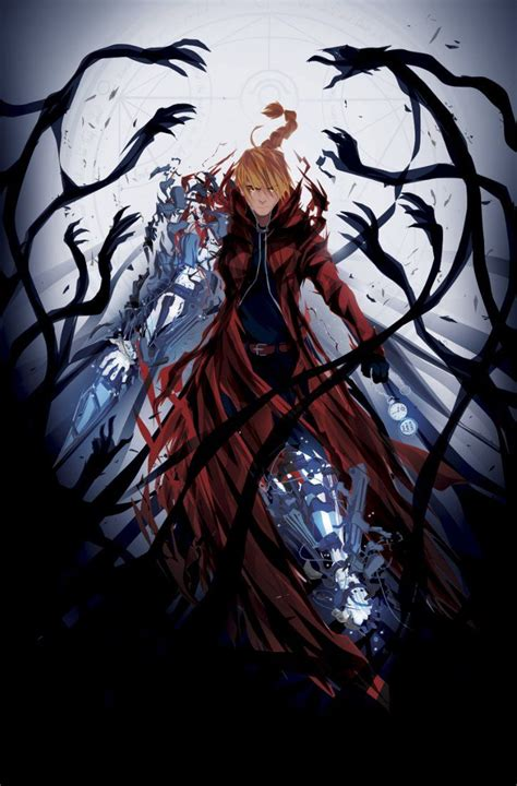 Anime Wallpaper Fullmetal Alchemist - mejores 7446 im 225 genes de fullmetal alchemist en