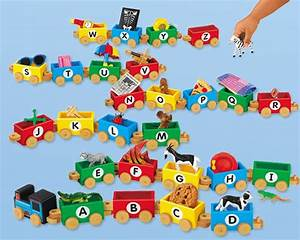 449 best images about alphabet on pinterest the alphabet With alphabet train learning letters