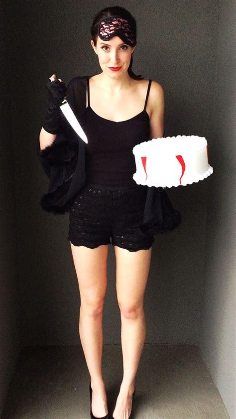 Taylor Swift Blank Space Costume DIY | Halloween costumes ...