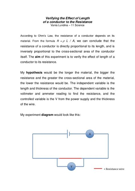 Mechatronics phd thesis what makes a good personal statement medical school dianetics the original thesis dianetics the original thesis causes of ww2 essay plan