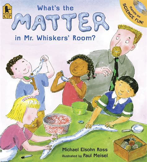Whats the matter in mr whiskers room ebook, bi-coa.org