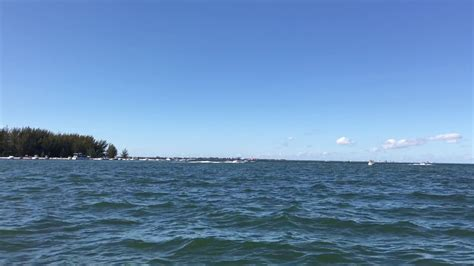 Boating License For Jet Ski Florida by Stunning Ta Bay Boating Beach Sailing Florida Weather