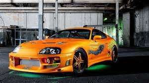orange jeep grand orange cars cars