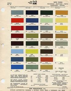 Car Bolt Torque Chart 1972mustangcolorcodes Maine Mustang