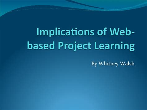 Implications Of Web Based Project Learning. Lowering Student Loan Interest Rates. State Board Of Cosmetology Louisiana. Printed Circuit Board Company. High Frequency Stock Trading Safe Auto Ins. Display Panels For Trade Shows. Public Administration Bachelor Degree. Georgetown University Ob Gyn. Levin Furniture Mcmurray Dodge Durango Forums