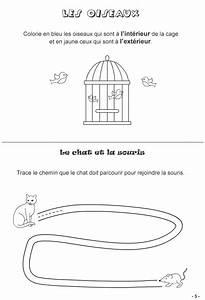 Jeux Pour Fille De 5 Ans : jeux educatif pour enfant de 5 ans jeux pour les filles ~ Voncanada.com Idées de Décoration