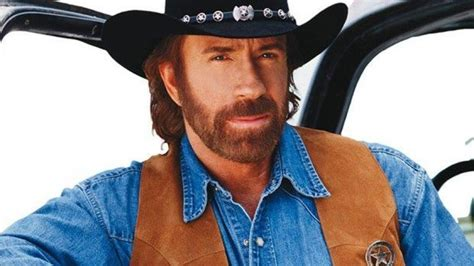 chuck norris record chuck norris to shatter another world record you could