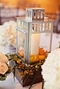 Wedding, Lantern, Centerpieces