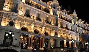 Paris hotels de luxe Arts et Voyages