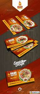 Free Sports Card Template Restaurant Business Card Templates 20760814 Free