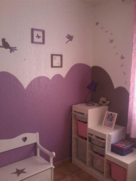 best chambre bebe prune et beige pictures matkin info matkin info