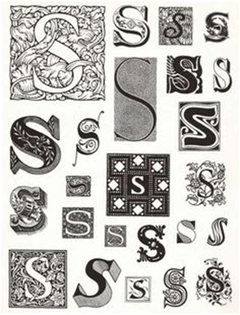 letter  ideas letter  lettering lettering alphabet