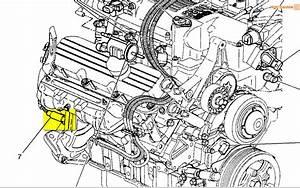 Bank 1 Sensor 1 Ford F150