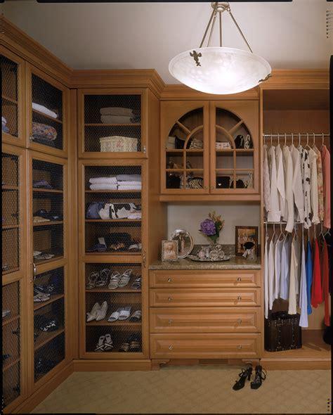 closet factory custom closets and home organization 2017