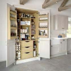 kitchen planning ideas best 25 kitchen designs ideas on kitchen