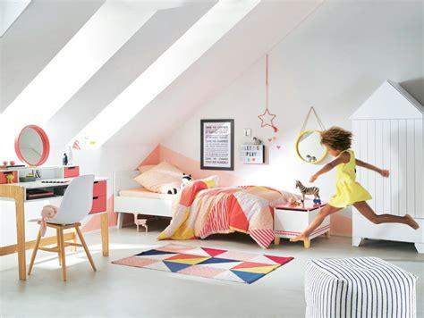 tapis pour chambre de fille tapis pour chambre fille tapis princesses disney pas cher