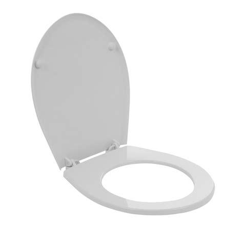 wc maße din dedeman capac wc din termoplast kolo idol 10131 alb