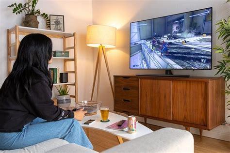 tv  video games macsguru  tv
