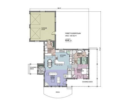 2000 to 2500 square r c m cad design drafting ltd