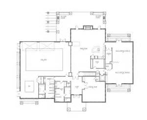 oakwood homes oakwood homes denver floor plans