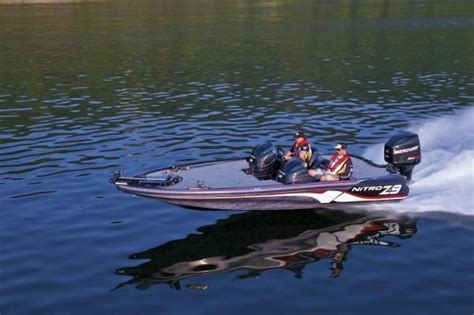 Nitro Boats At Bass Pro Shop by Bass Pro Shops Tracker Boat Center Sevierville Archives