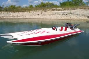 Fast Speed Boats For Sale Pictures