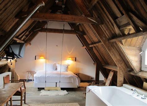 chambre familiale amsterdam design et chambres familiales au lloyd hôtel amsterdam