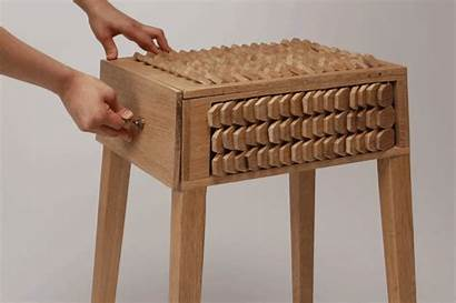 Furniture Drawer Freaky Pull Designer End Designs