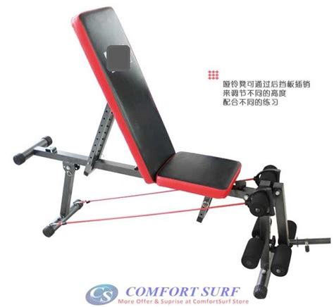 chair sit ups for abs model abs six pack care s end 8 17 2017 1 18 pm