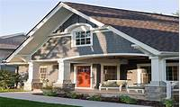 exterior paint color ideas Sherwin williams exterior paint color ideas, exterior paint color ideas sherwin williams sw ...