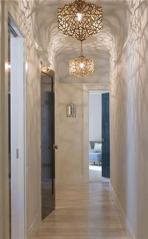 home interior lighting ideas interior design ideas home bunch interior design ideas