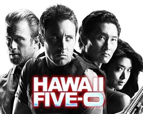 hawaii 5 0 187 s 233 rie tv en youwatch