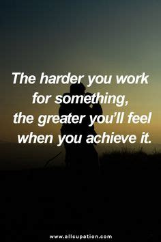 Resuming Work Quotes by 1000 Images About Motivational Quotes On Quotes Career Quotes And