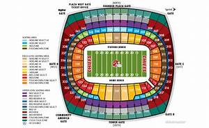 20 Luxury Gillette Stadium Seating Chart With Seat Numbers