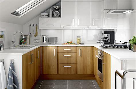 B And Q Kitchen Cabinets Doors Wwwcintronbeveragegroupcom
