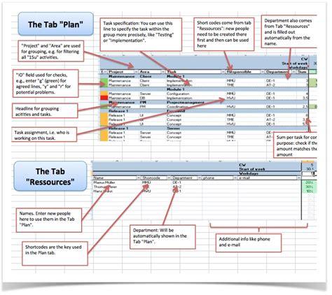 excel zur projektplanung inhalt global site