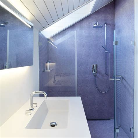 bathroom ideas for small spaces uk bathrooms in small spaces 2017 grasscloth wallpaper