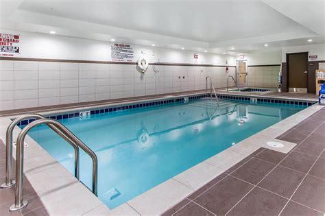 comfort inn suites omaha ne comfort suites west omaha in omaha hotel rates reviews