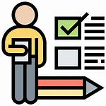 Task Tasks Daily Icon Completion Icons Services