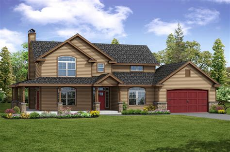 country style house plans with wrap around porches country style house with wrap around porch plans house