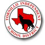 home tornillo independent school district