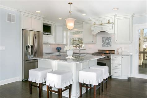 large square kitchen island large square kitchen island in point pleasant new jersey 6818