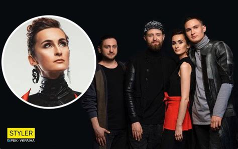 The eurovision song contest 2021 is set to be the 65th edition of the eurovision song contest. Євробачення 2021 - Go_A наблизилися до лідерів у прогнозі букмекерів | Стайлер