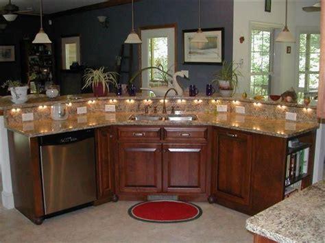 angled kitchen island designs luxury angled kitchen island designs gl kitchen design 4068