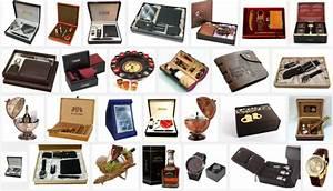 Cadeau Noel Original : idee cadeau noel pour homme original pas cher noel ~ Melissatoandfro.com Idées de Décoration