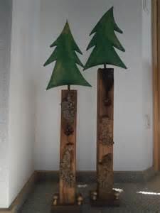 weihnachtsdeko aus holz deko objekte winter weihnachtsdeko aus holz stelen ein designerstück lenamarleen bei