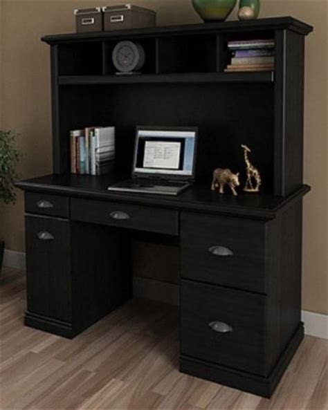buy better homes and gardens computer workstation desk and
