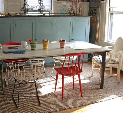 mismatched dining chairs pairs of chairs