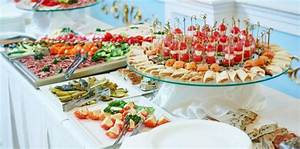 Idée Buffet Mariage : vin d honneur fait maison nos id es recettes pour le buffet femme actuelle le mag ~ Melissatoandfro.com Idées de Décoration